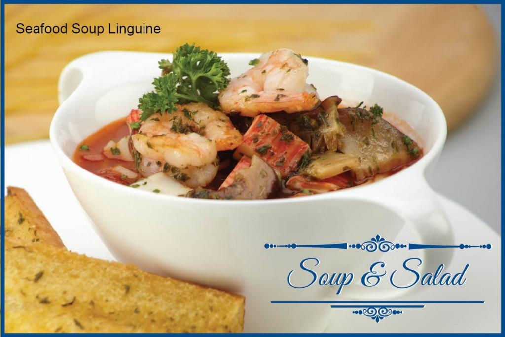 seafood soup-01